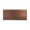 Soft Flex Wire .014 Dia. 100 F T. 21 Strand Copper
